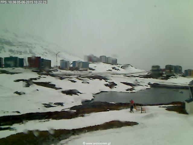 arcticomm_webcam (4)