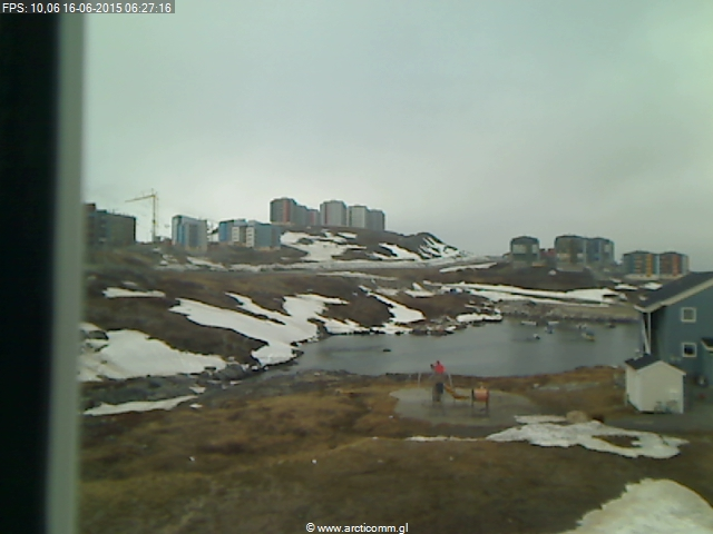 arcticomm_webcam (4)