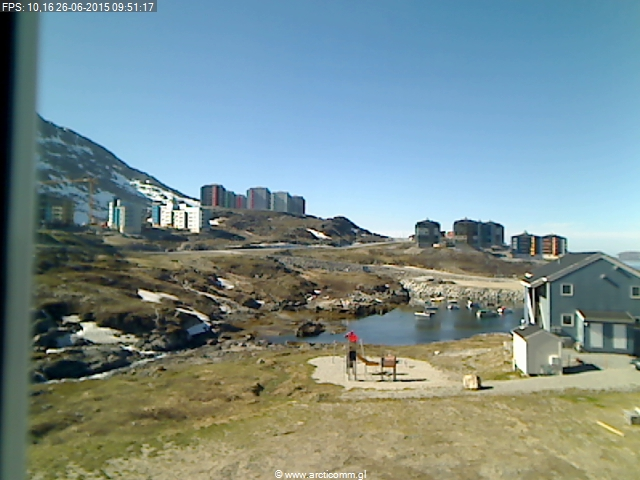 arcticomm_webcam (8)