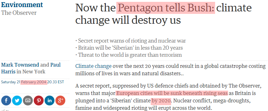 Pentagon Says       866 x 360 Pixel