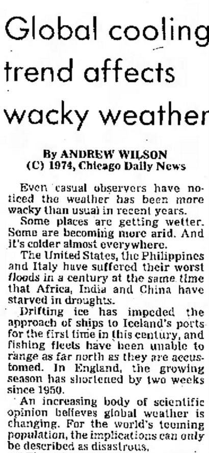 Kingsport_Times_News_Sat__Aug_24__1974_
