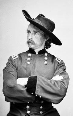 george-custer-1