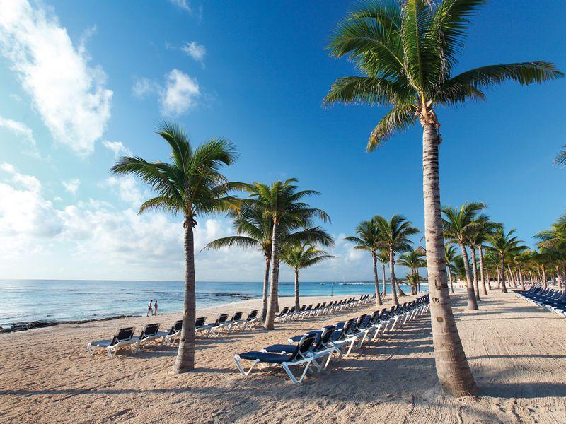 mayan-riviera-barcelo-hotels-beach-354-10398