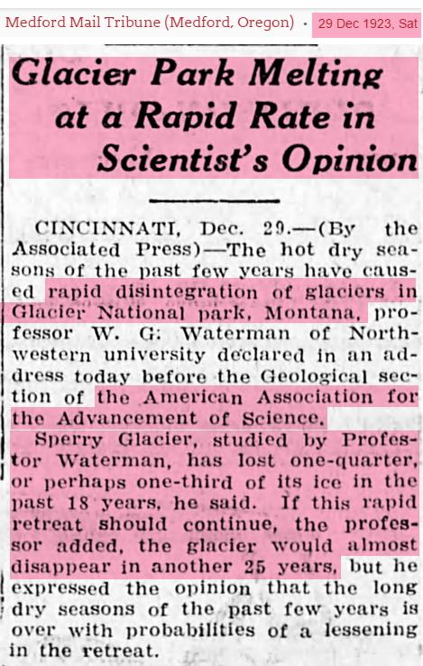 Medford_Mail_Tribune_Sat__Dec_29__1923_