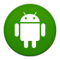 How-to-download-Android-apps-in-APK-file-format