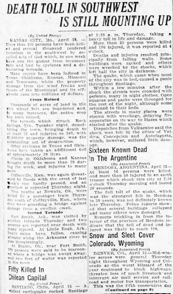 The_Decatur_Herald_Fri__Apr_15__1927_