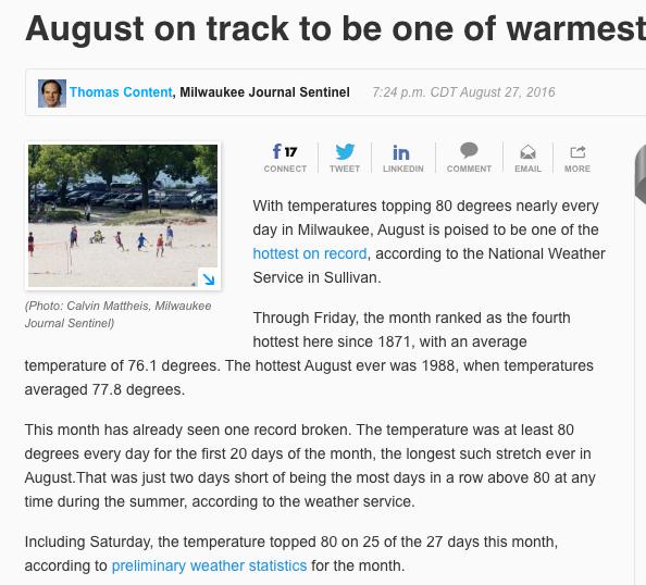 Screenshot 2016-08-30 at 08.06.28 AM