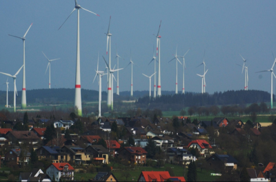 german-wind-farm-e1433654512365