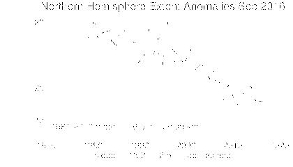 n_09_plot_v2