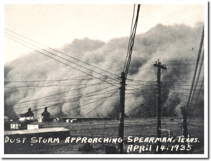 Labor Day Hurricane 1935 Most Intense On Record The Deplorable