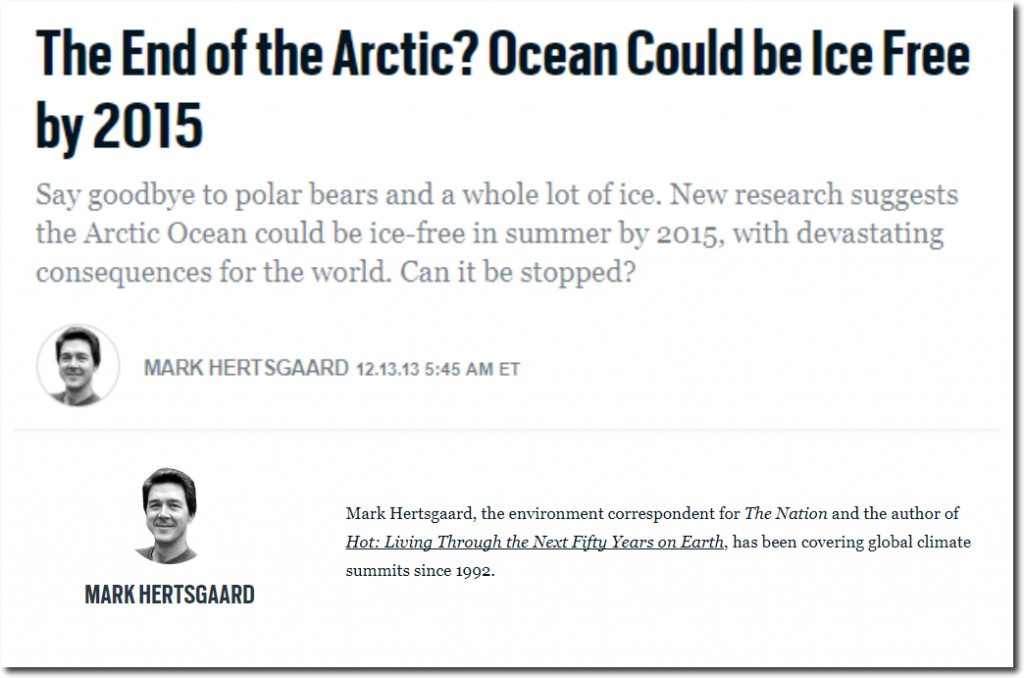 Al Gore and Trump talk about climate change - Page 13 ArcticIceFreeBy2015_shadow-1-1024x678