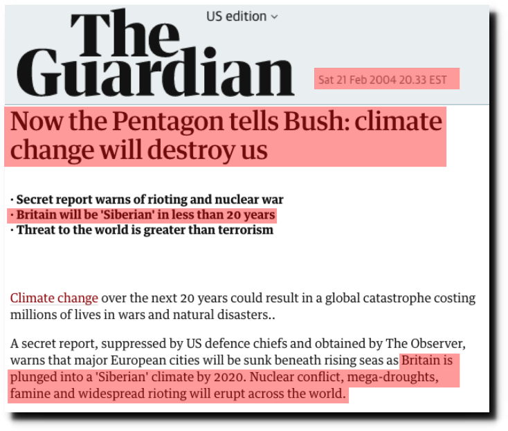 the long emergency surviving the end of oil climate change and other converging catastrophes of the twenty first century