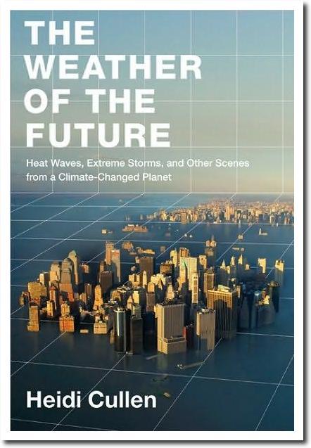 The Five Top Arguments Against Climate Alarmism   Real