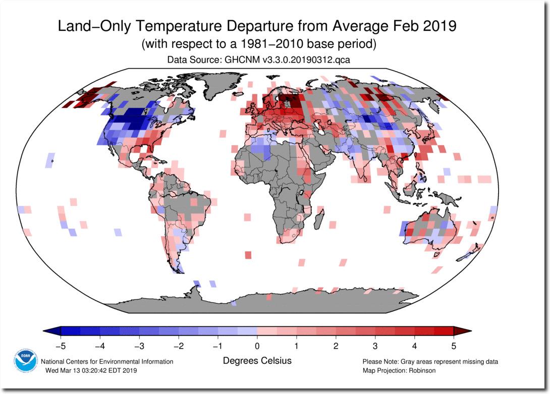 Les relevés des températures en continue 2019021_shadow