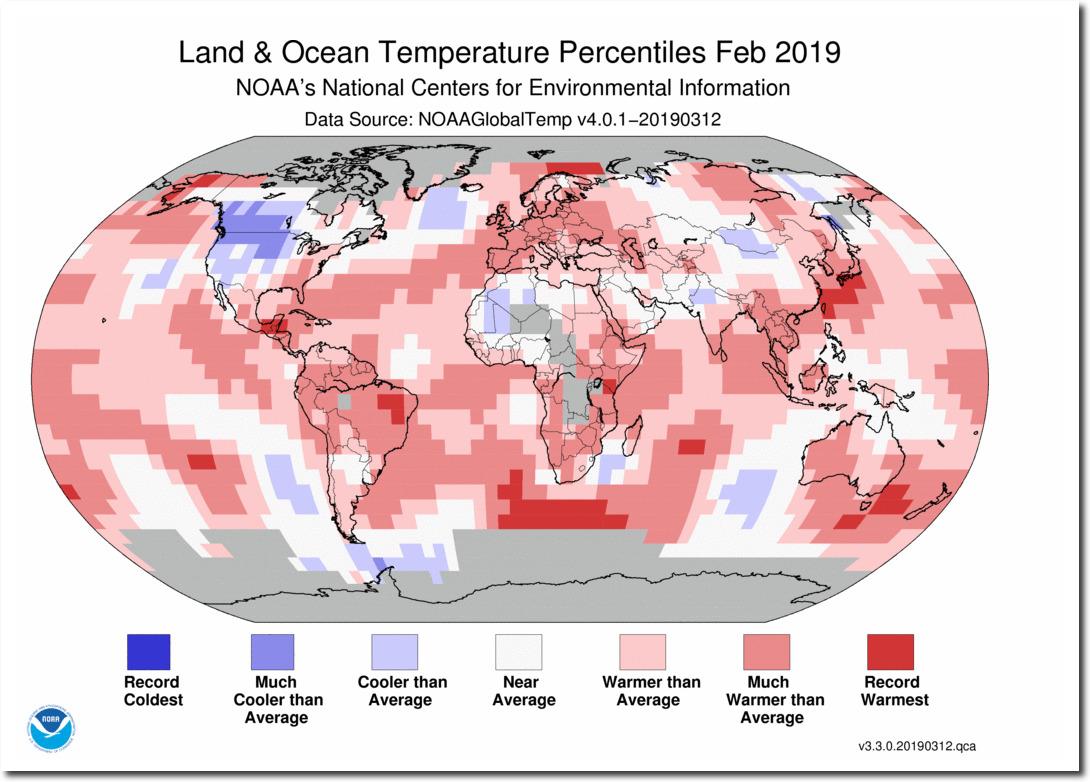 Les relevés des températures en continue 2019024_shadow