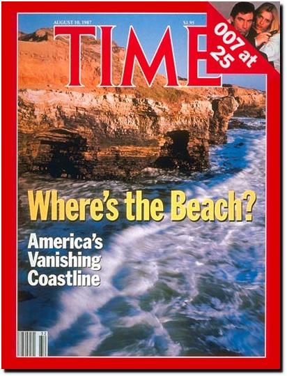 1101870810 400 - Beaches To Disappear Again
